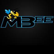 Micky Bee