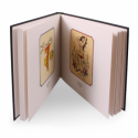 Libro Good Luck - AMSTERDAM TATTOO MUSEUM