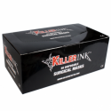 Scatola di 50 Mascherine Chirurgiche Killer Ink