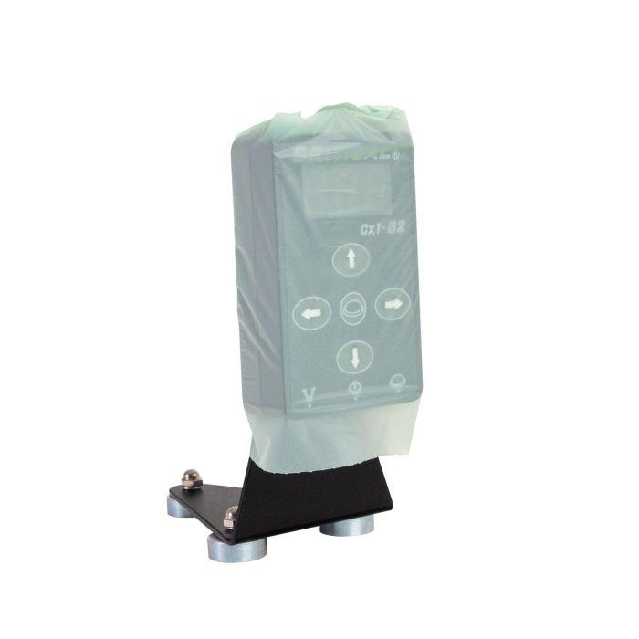 Confezione campione delle protezioni ECOTAT