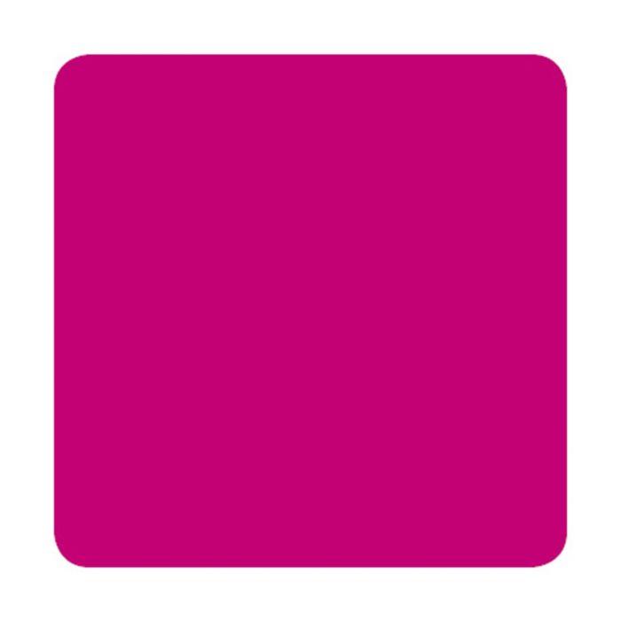 Inchiostro per Tatuaggi Eternal Ink Chukes Seasonal Spectrum Vivid Pink 30ml (1oz)