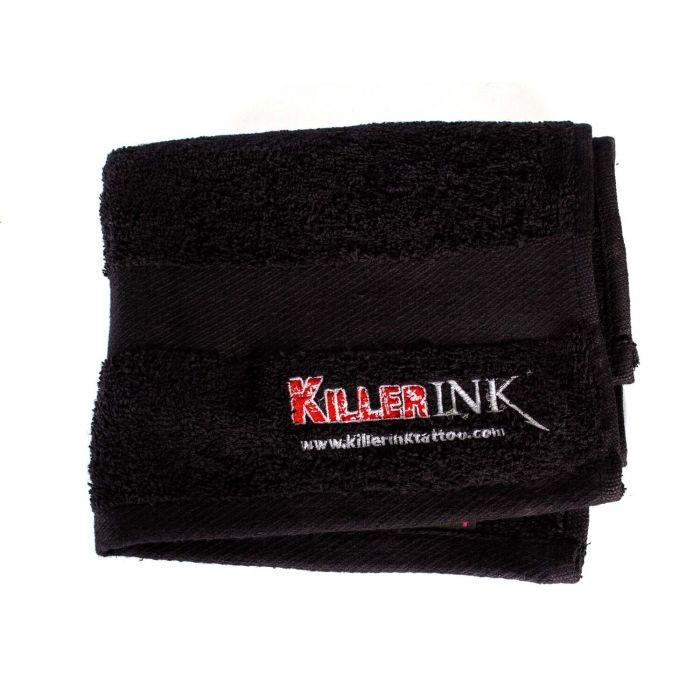 Asciugamano da Studio Killer Ink - 40cm x 60cm