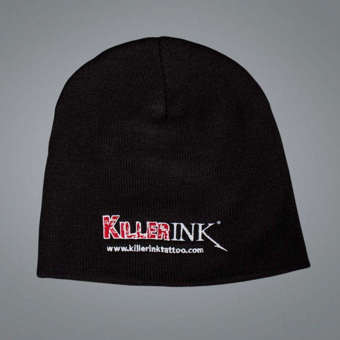 Cappello Beanie Killer Ink
