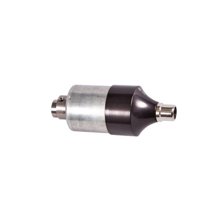 Motore Neotat Vivace - RCA