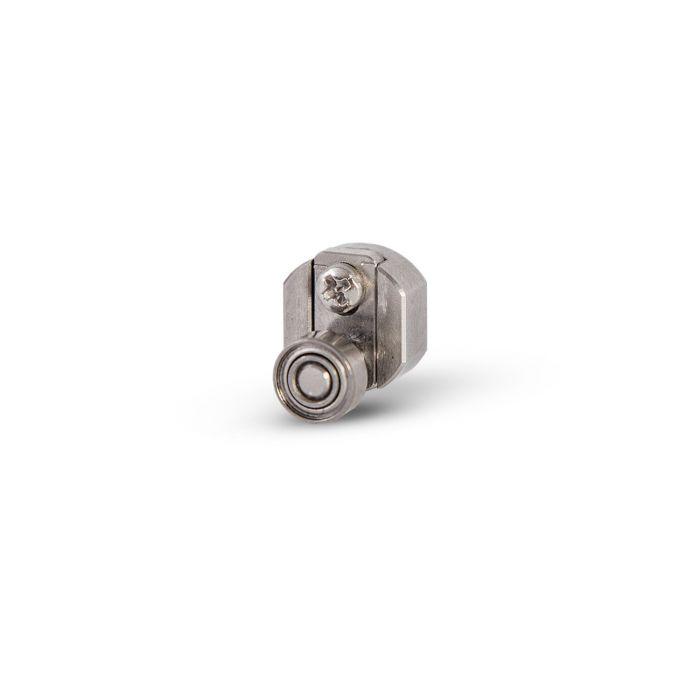 Stroke Excenter Stigma-Rotary® Regolabile (2,5mm - 5,5mm