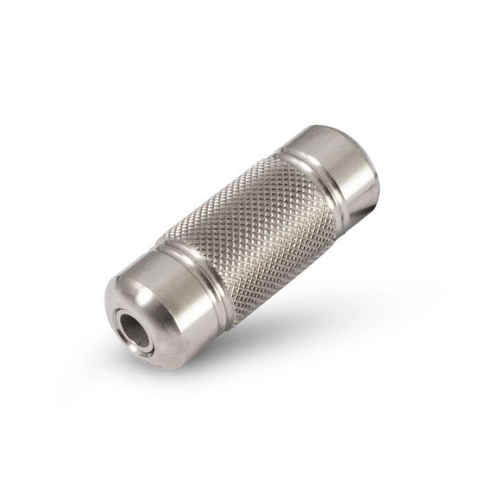 Grip VIII 17mm in Acciaio Inossidabile 316