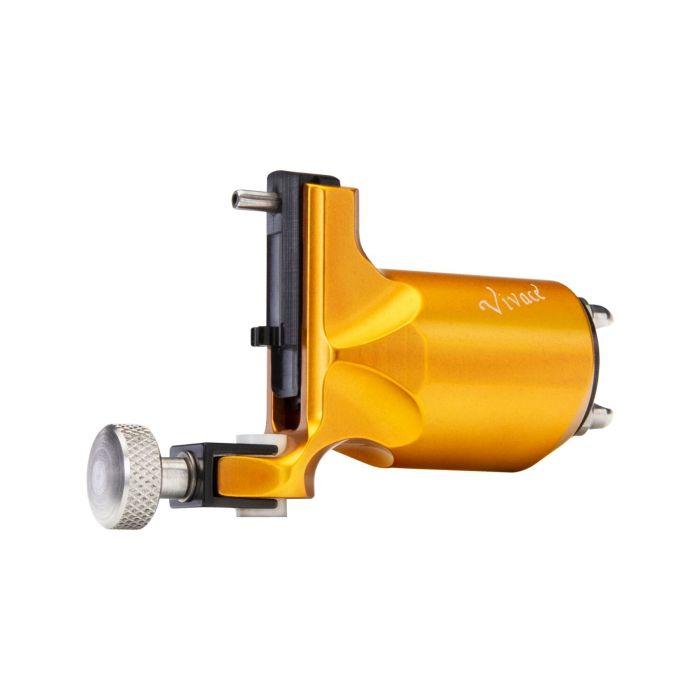 Macchinetta Neotat Vivace Arancione 3,5mm Stroke