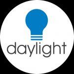 Daylight - Lampade, Morse e Lavagne Luminose