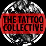La London Tattoo Convention Presenta... The Tattoo Collective