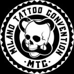Video Milano Tattoo Convention 2020