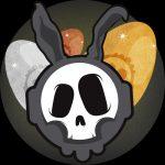 La Grandiosa Caccia All'Uovo della Killer Ink
