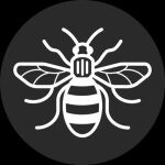 Appello di Solidarietà - Manchester Tattoo Appeal