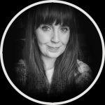 Artista Sponsorizzata Del Mese – Michelle Maddison