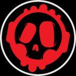 La Nostra Gamma di Prodotti Killer Ink