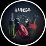 Stigma-Rotary® - Nuova Macchina per Tatuaggi, Grip Sistema Wireless