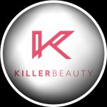 Killer Beauty – Forniture Per Trucco Permanente