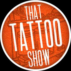 That Tattoo Show
