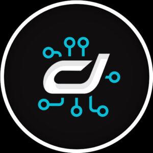 DarkLab App & eGive - Consigli, trucchi e risoluzione dei problemi